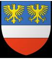 ennsdorf.gv.at @ Gemeindeserver